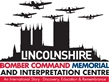 Click here to find out about the Lincolnshire Bomber Command Memorial campaign